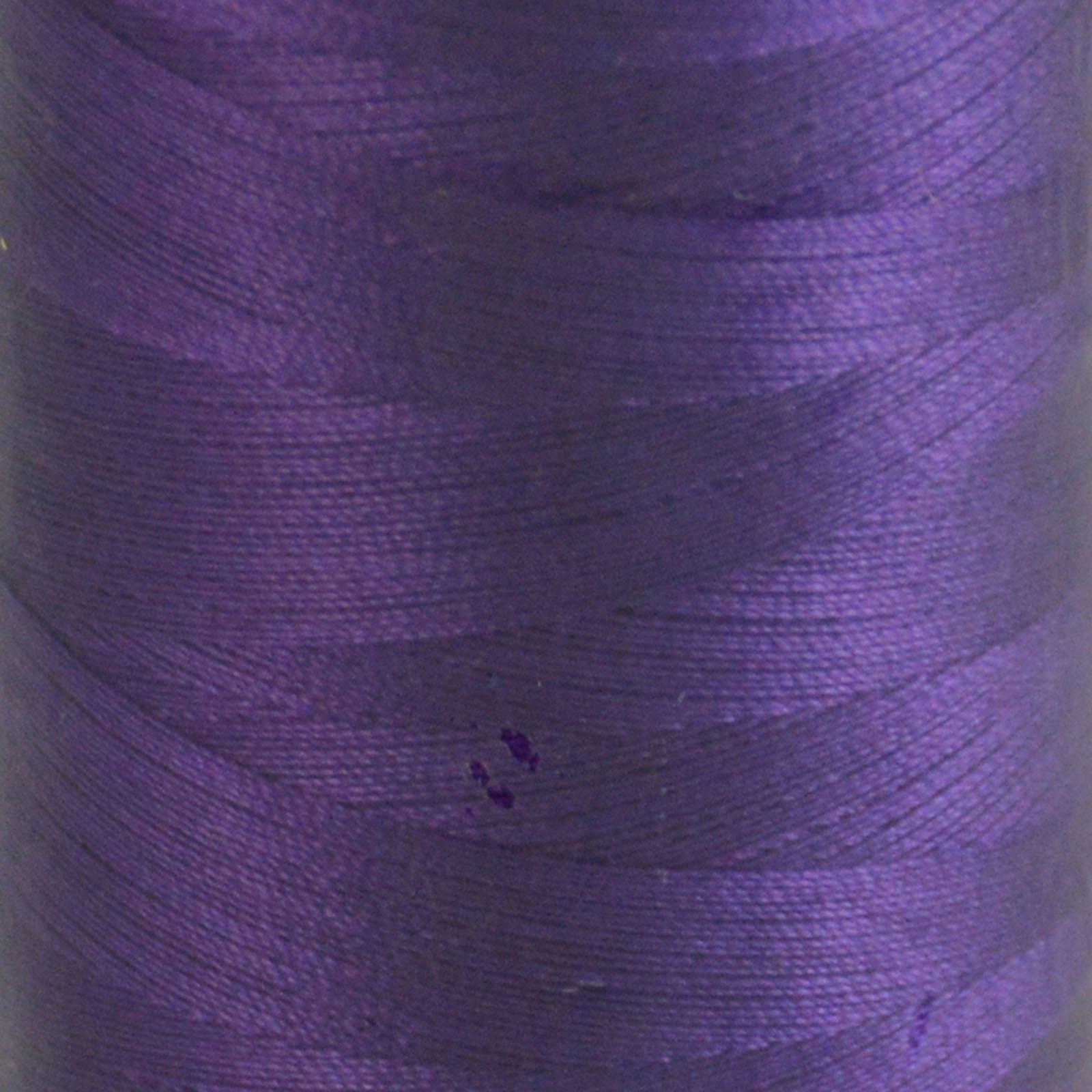 # 2582 Dark Violet