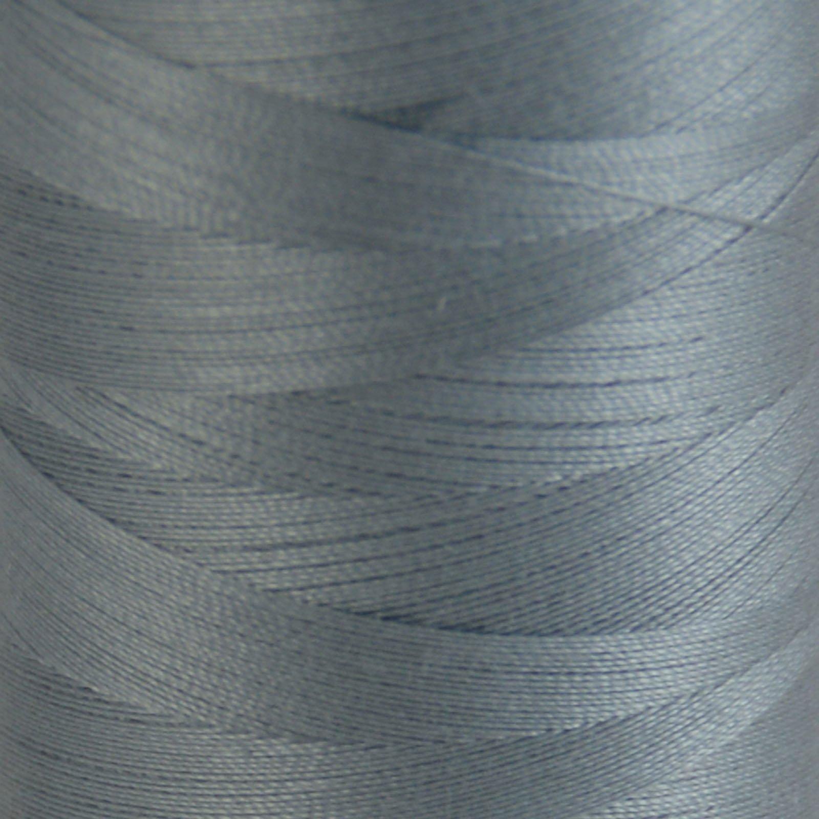 # 2610 Light Blue Grey