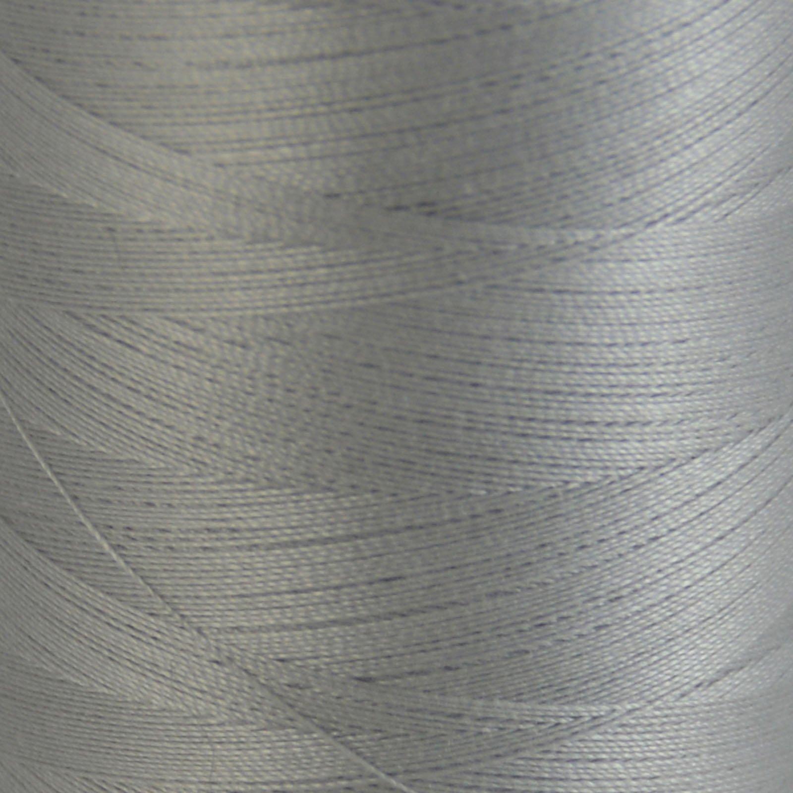 # 2615 Aluminium