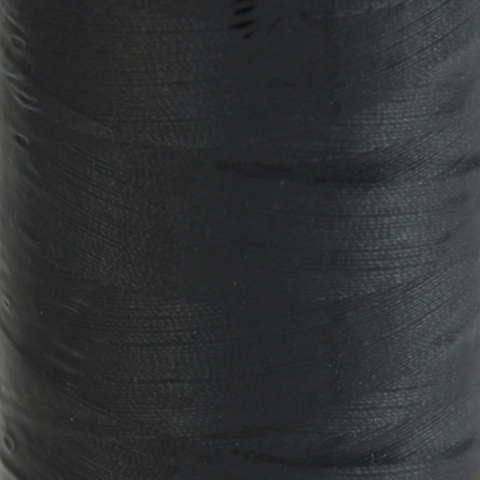 # 2692 Black