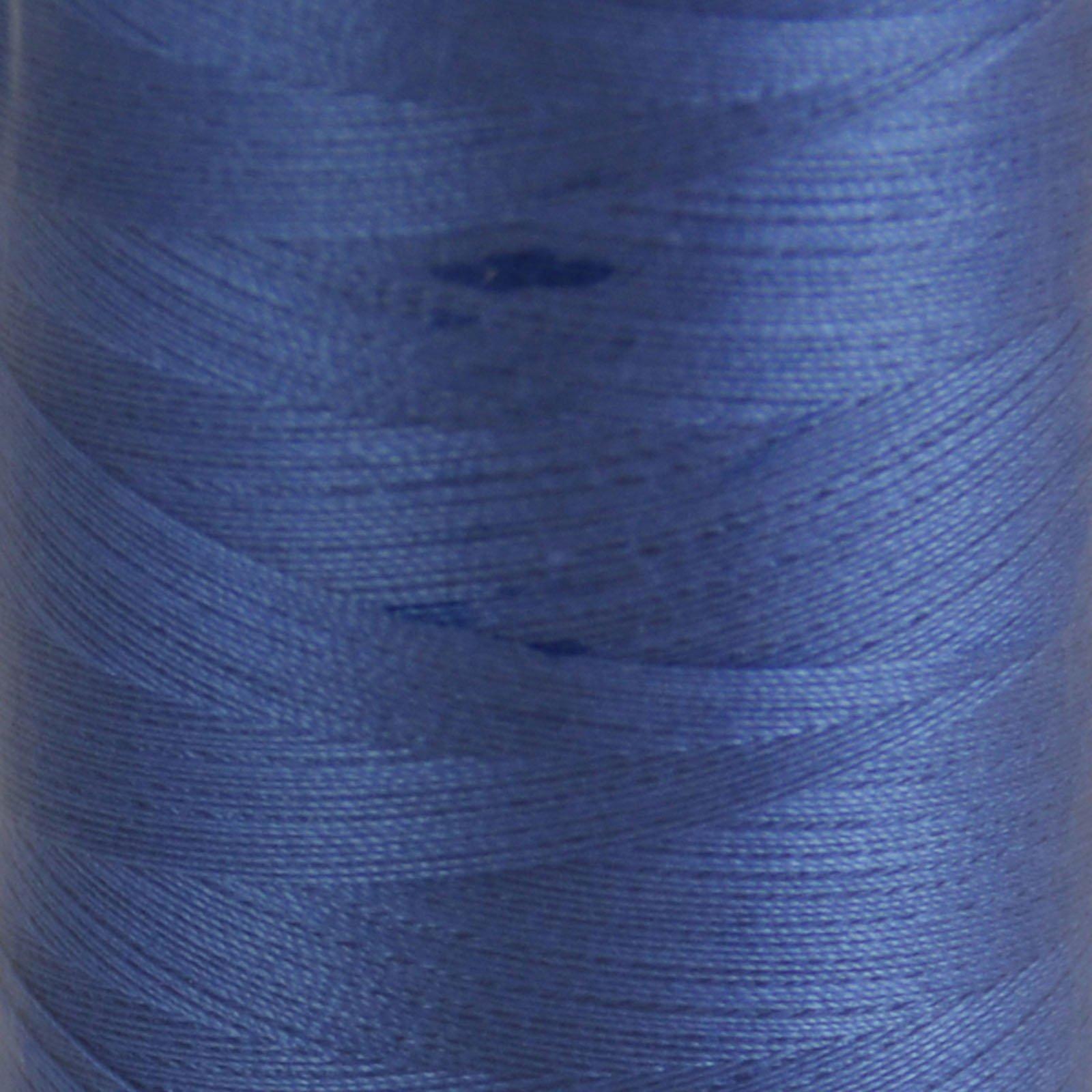 # 2730 Delft Blue