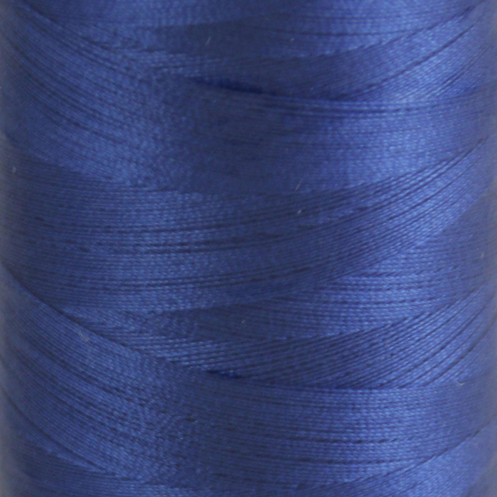 # 2735 Medium Blue