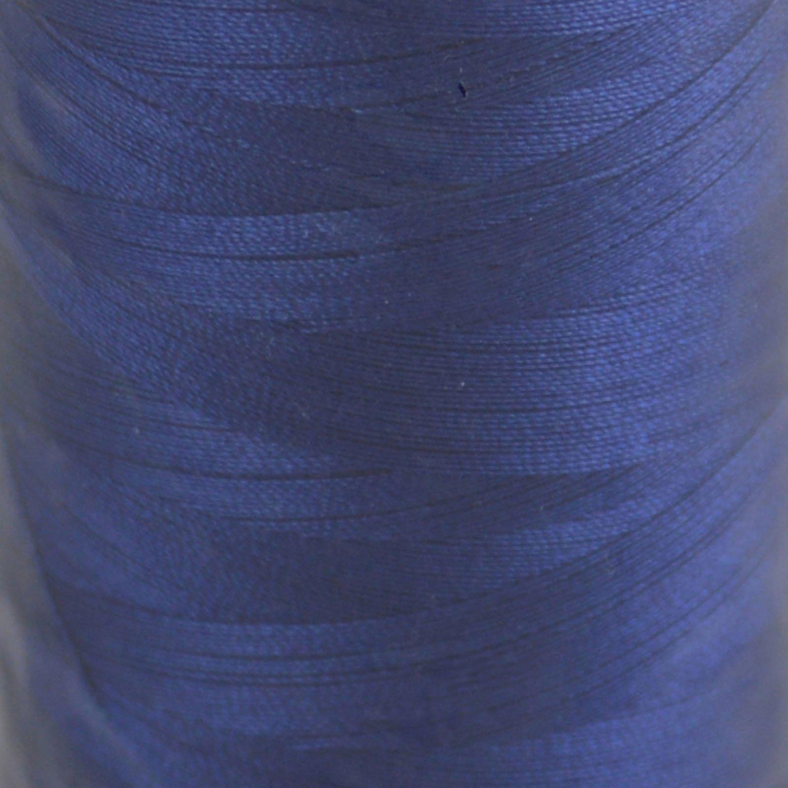 # 2780 Dark Delft Blue