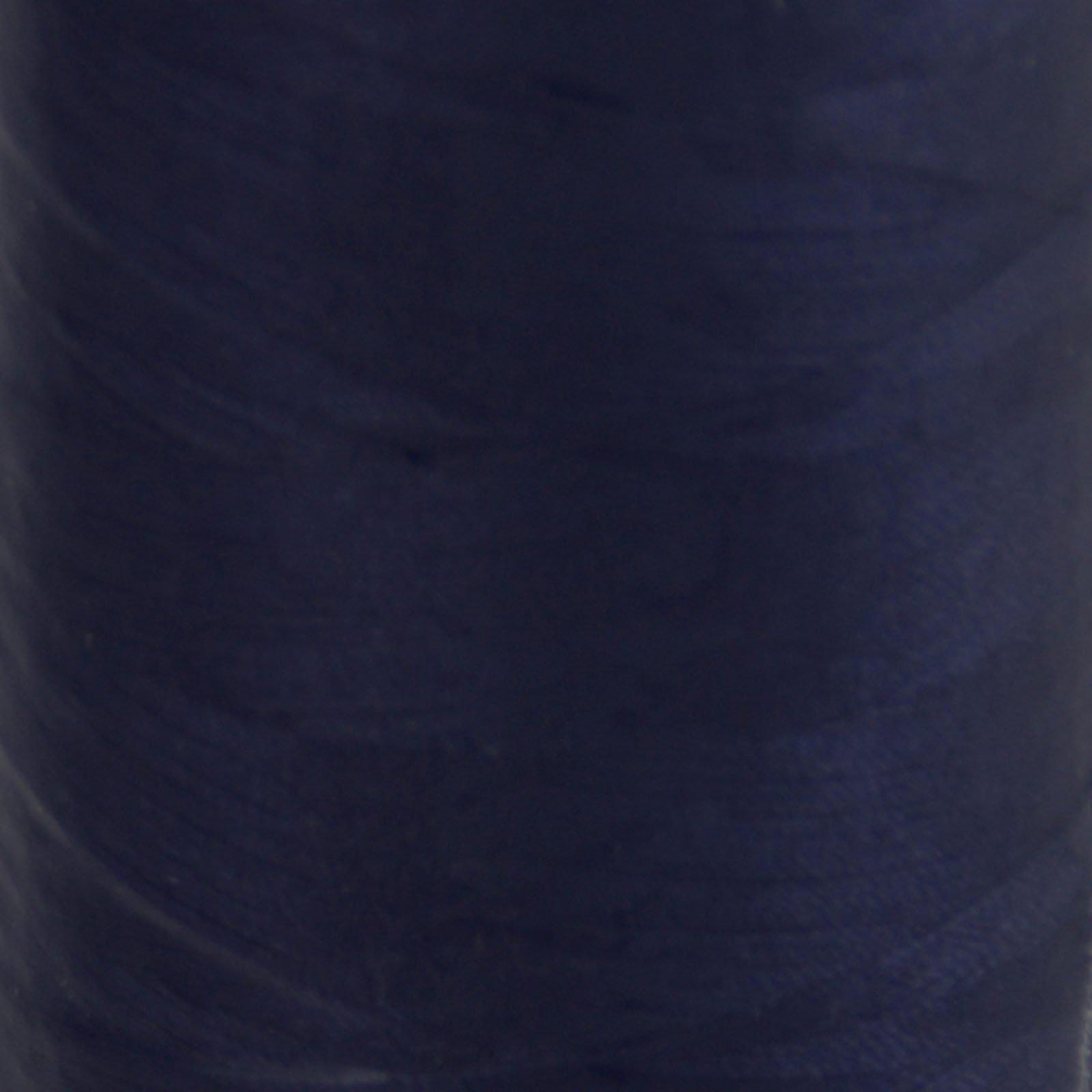 # 2785 Very Dark Navy