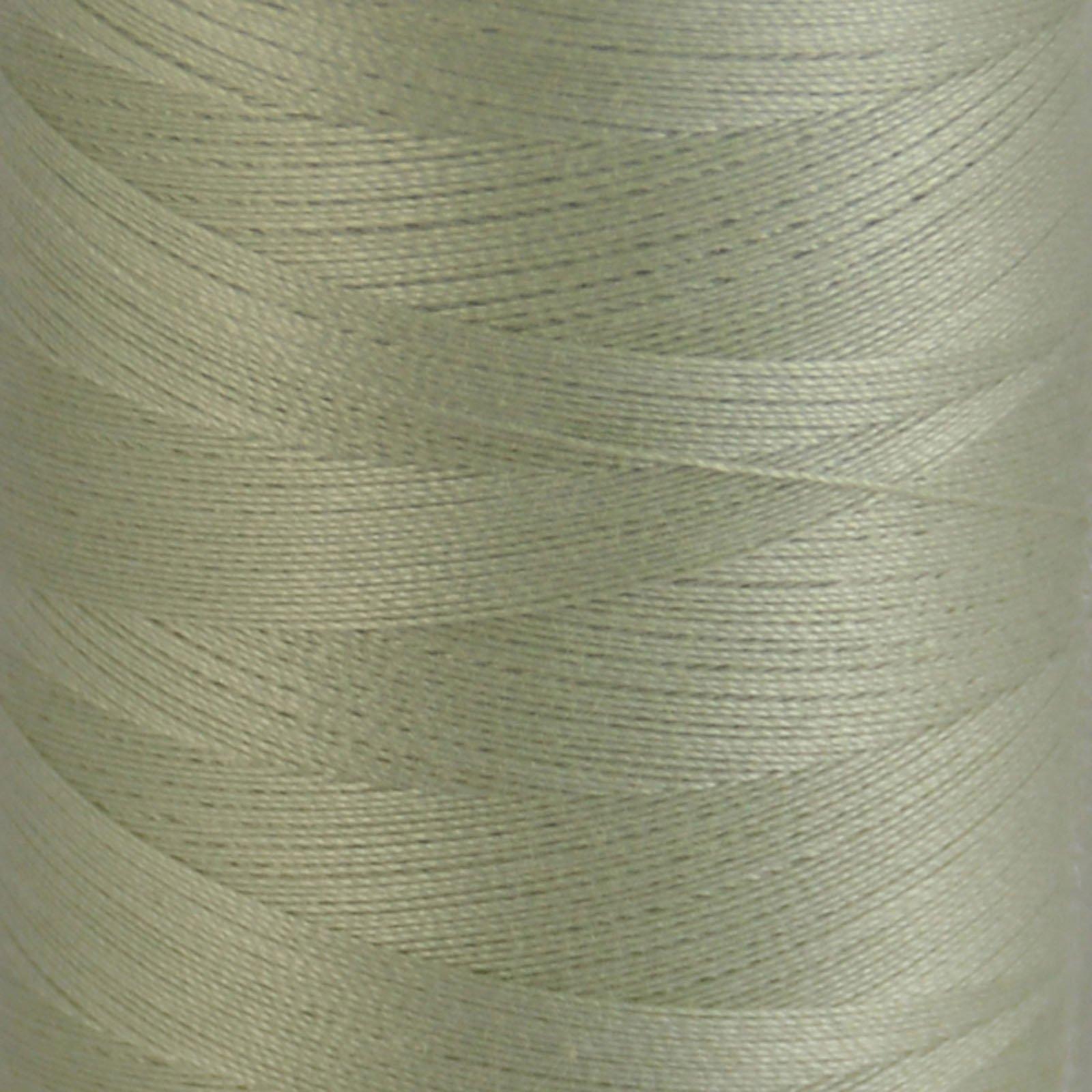 # 2843 Light Grey Green