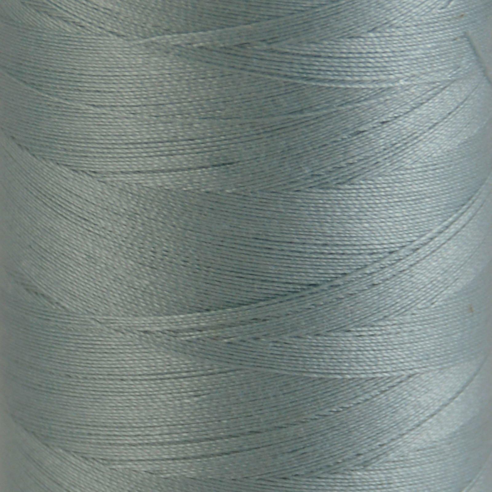# 2847 Bright Grey Blue