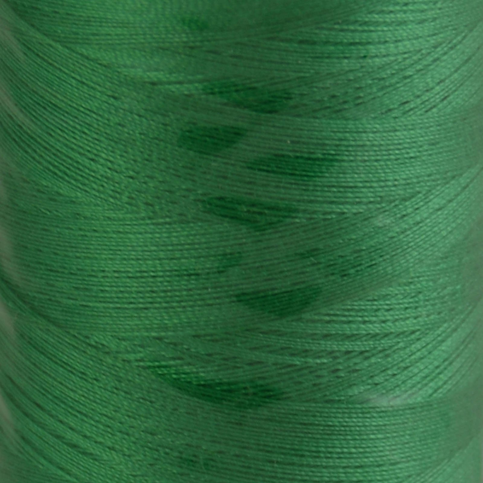 # 2865 Emerald