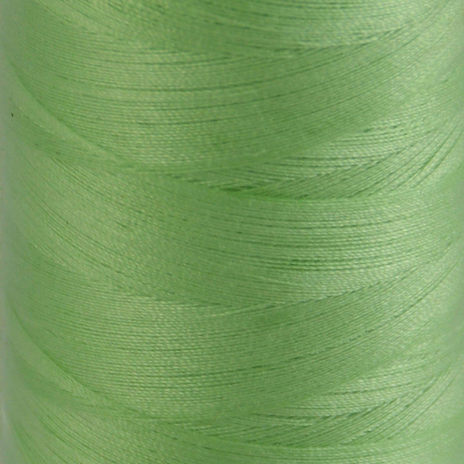 # 2880 Pale Green