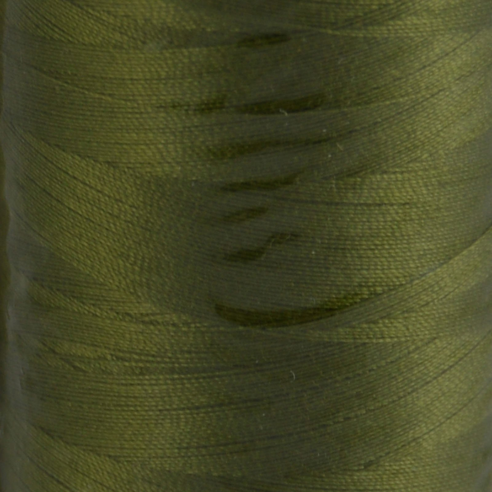 # 2887 Very Dark Olive