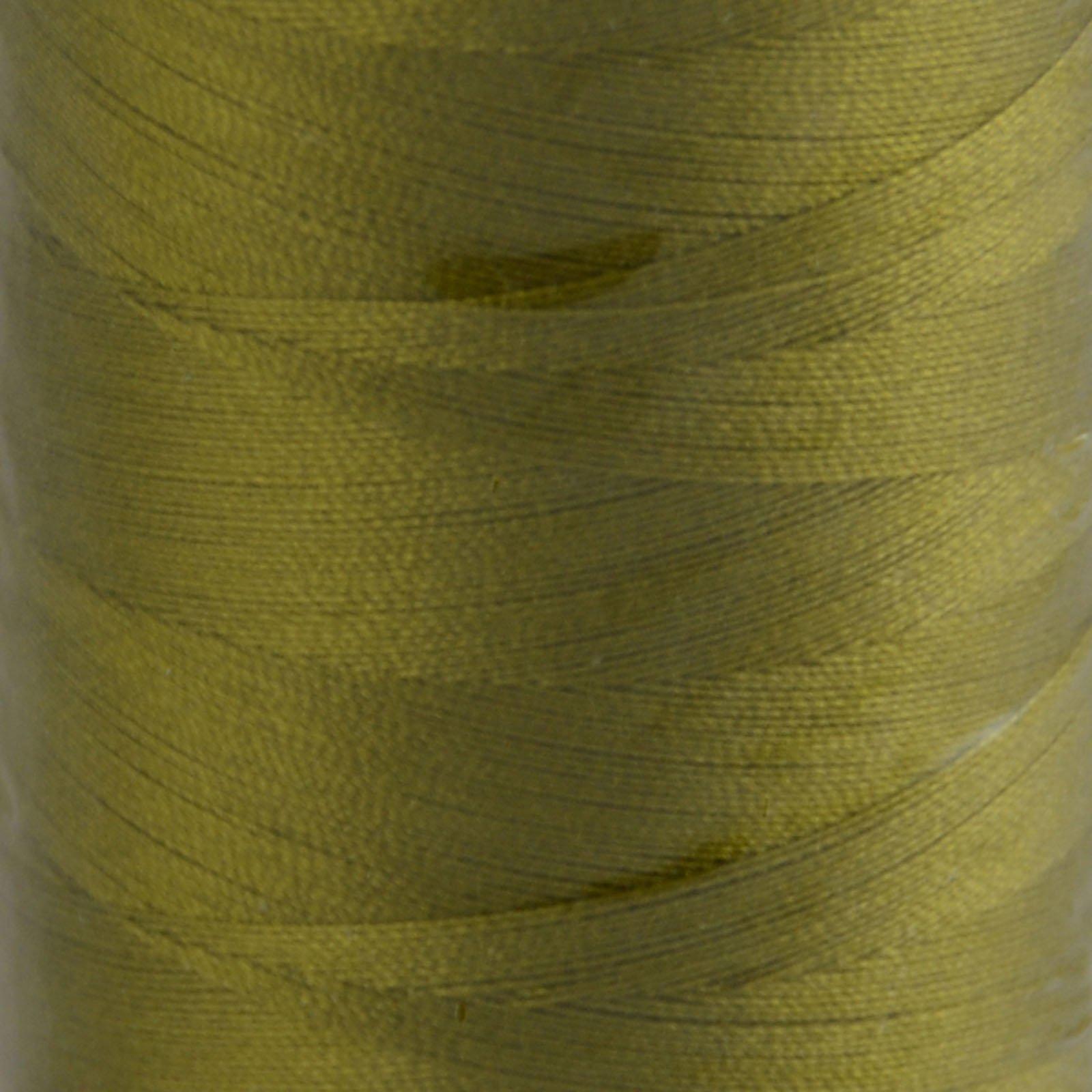 # 2910 Medium Olive