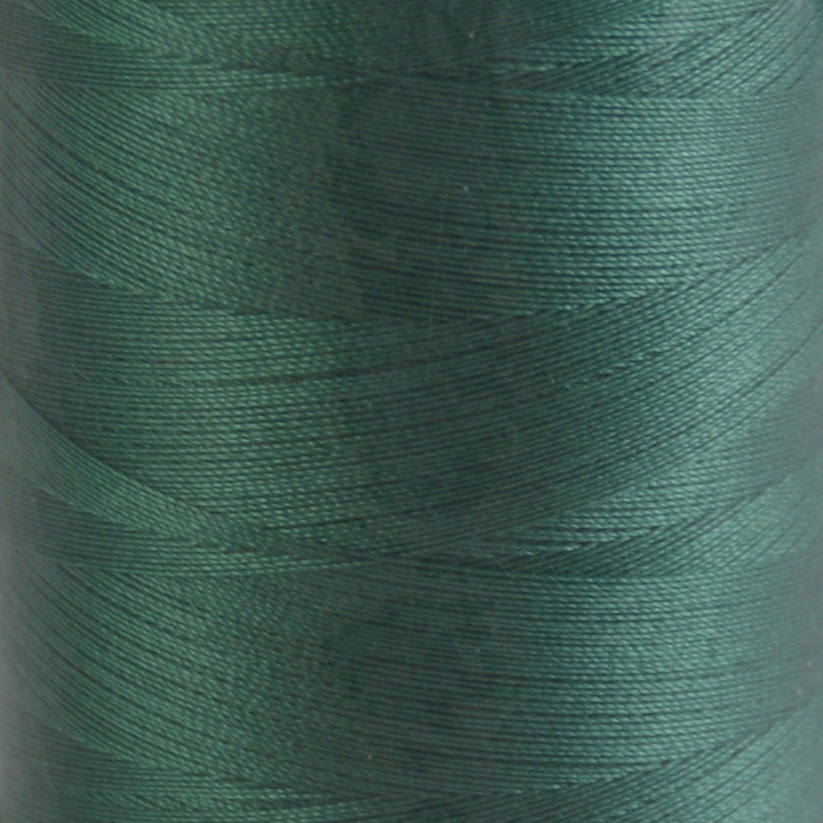 # 4129 Turf Green
