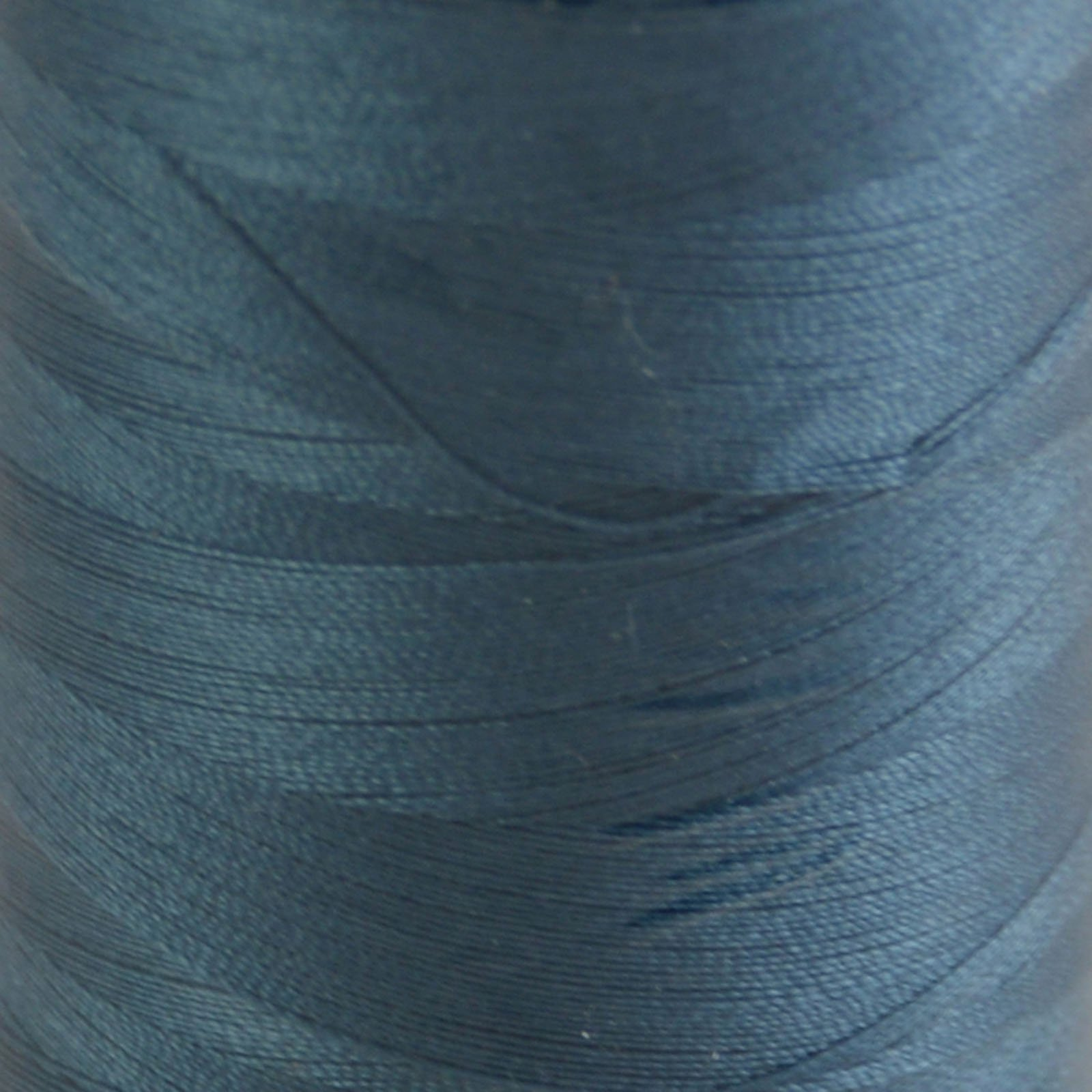 # 4644 Smoke Blue