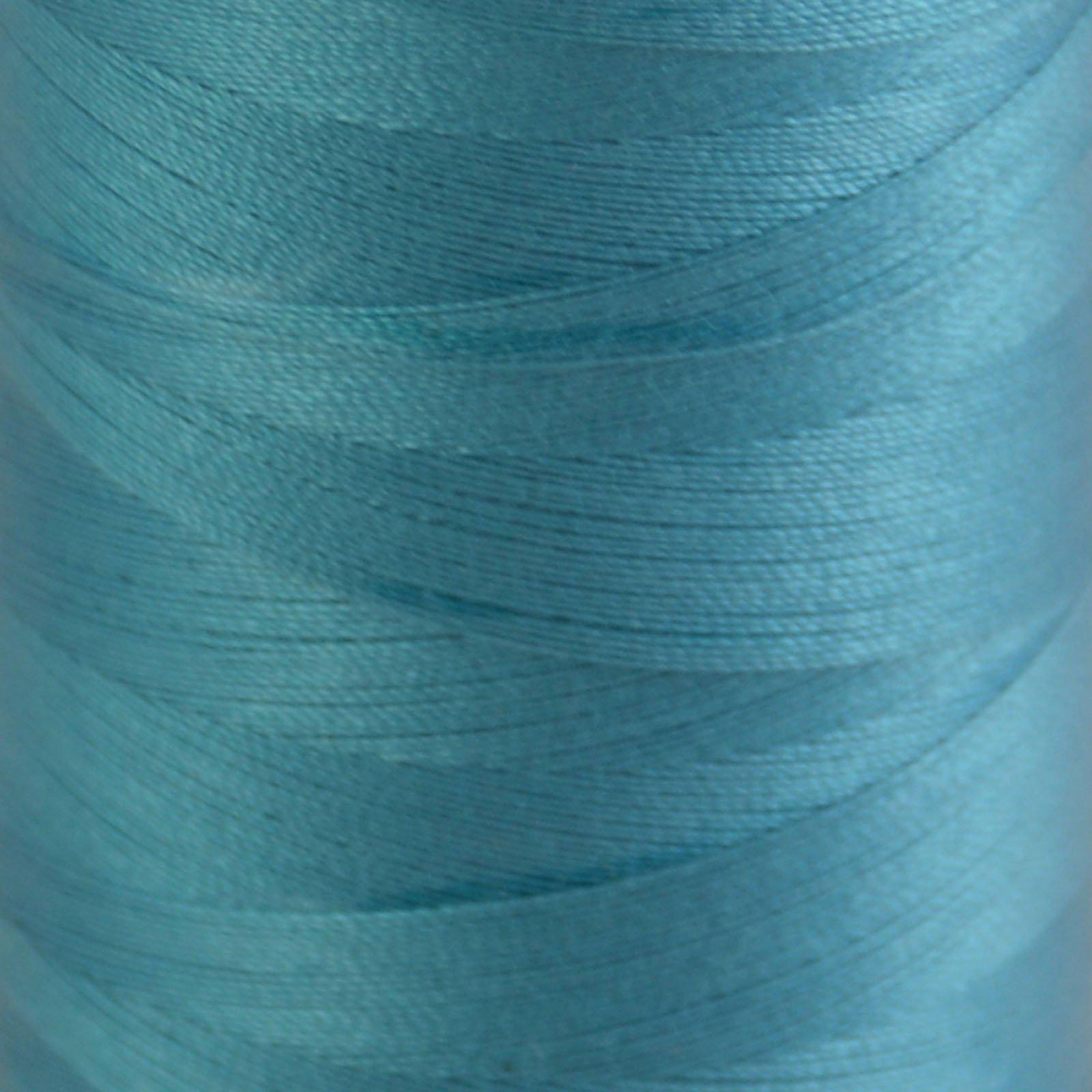 # 5005 Bright Turquoise