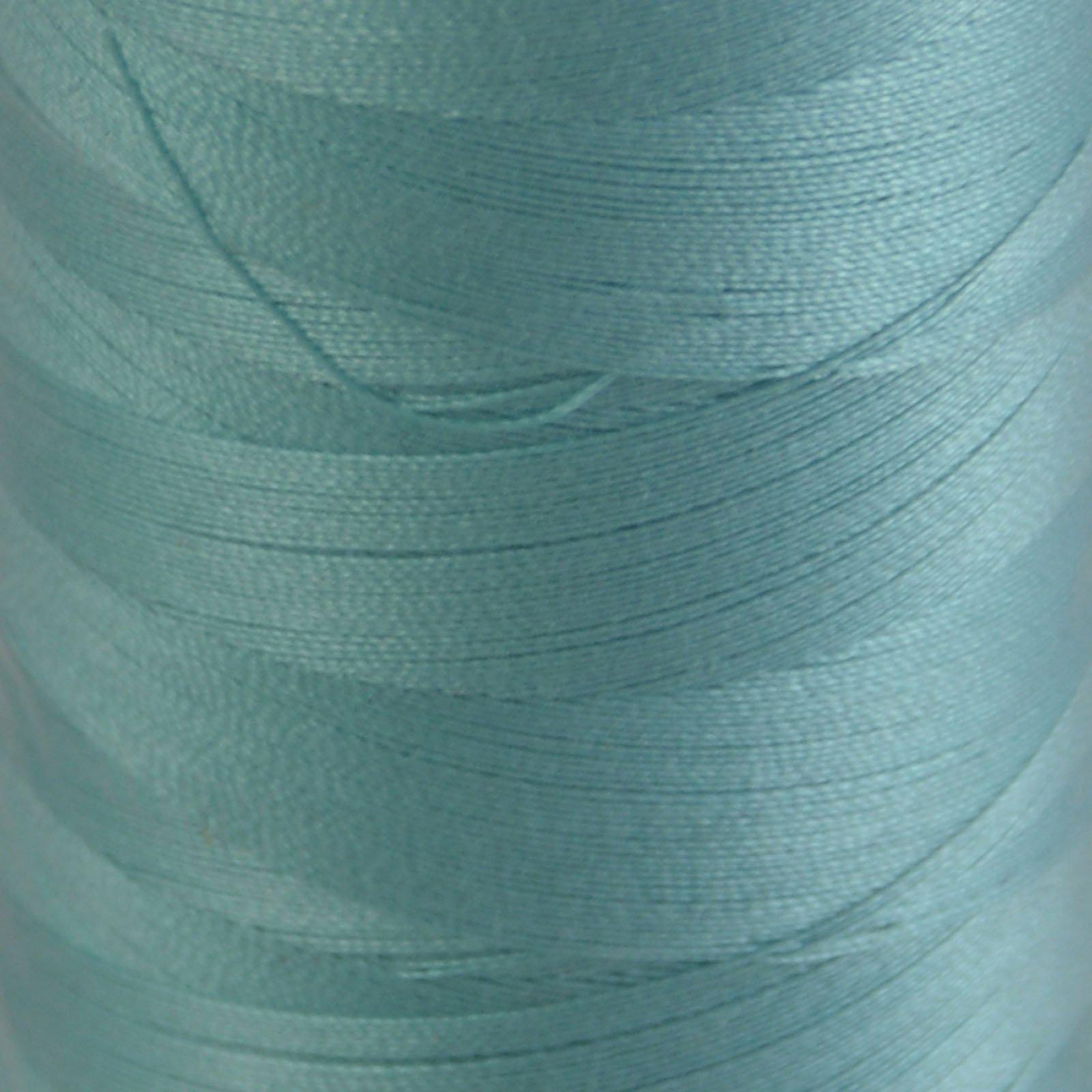 # 5006 Light Turquoise