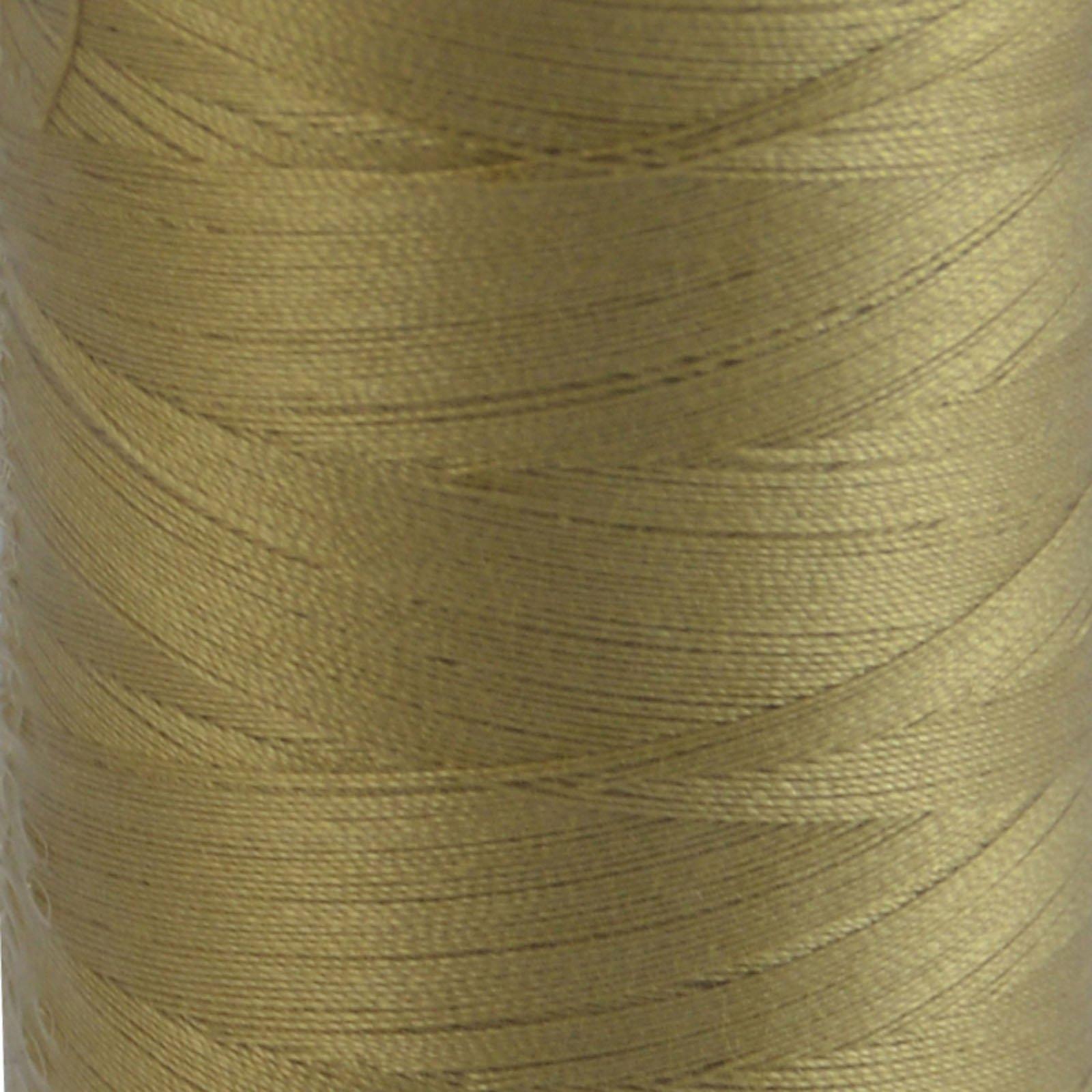 # 5010 Blond Beige