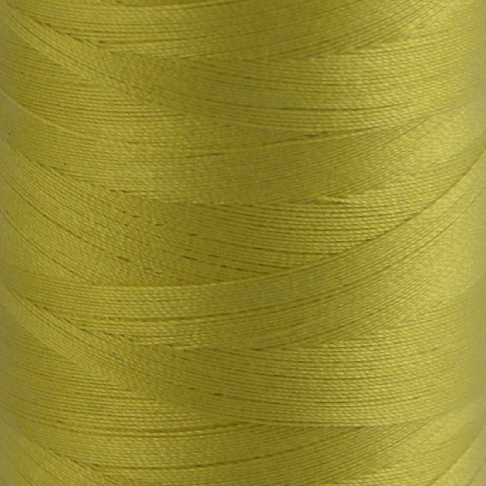 # 5015 Gold Yellow