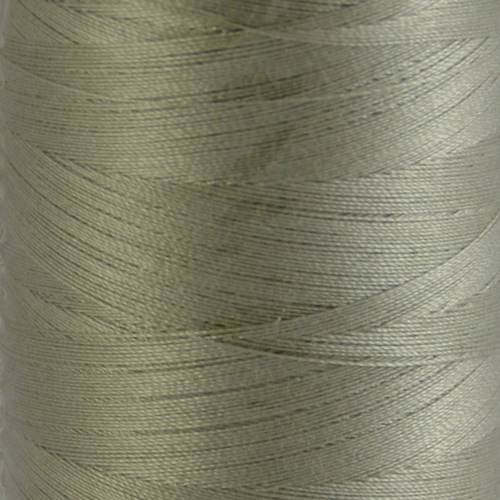 # 5021 Light Grey