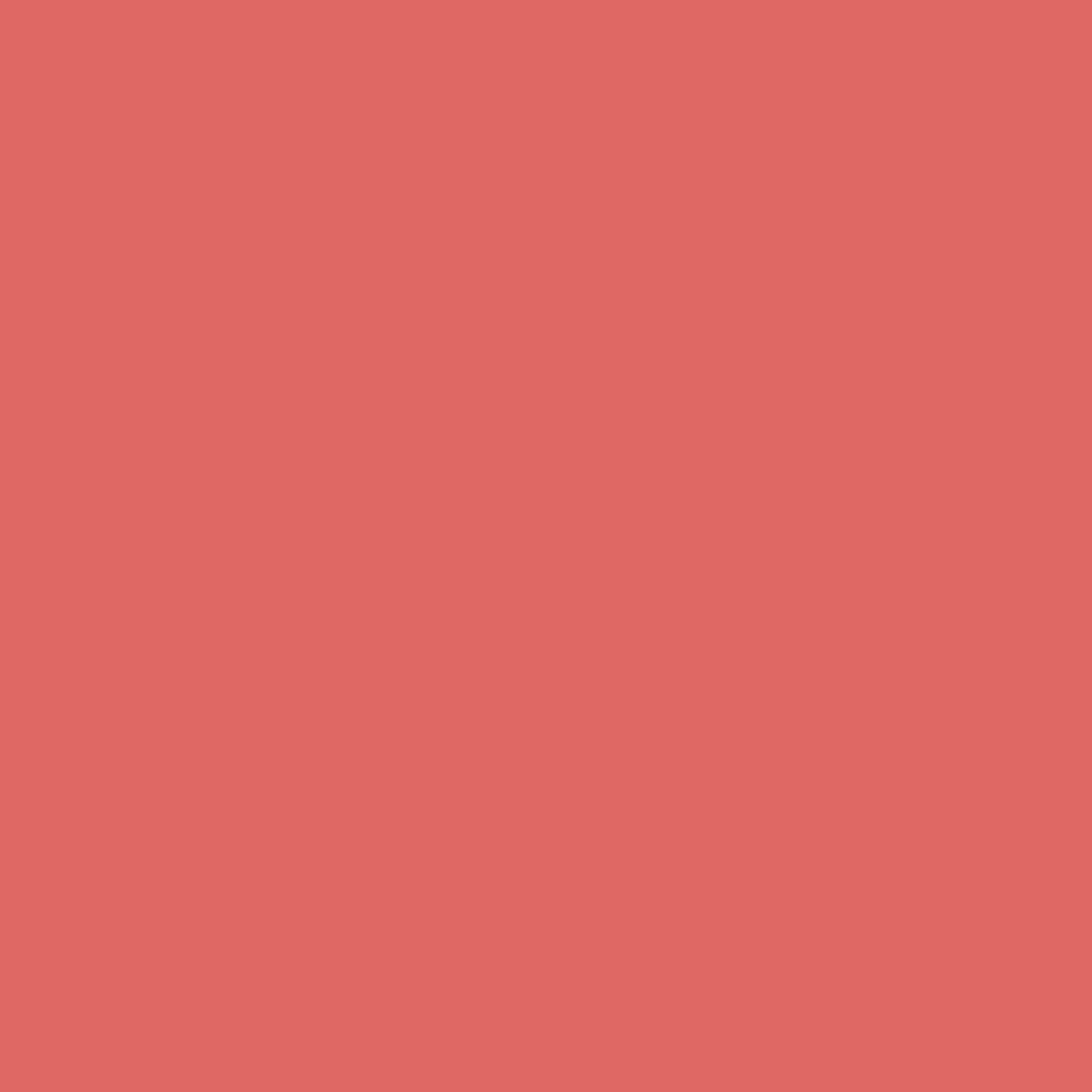 # 6729 Tangerine Dream