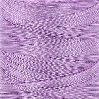 # 3840 French Lilac