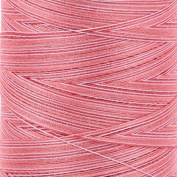 # 4250 Flamingo