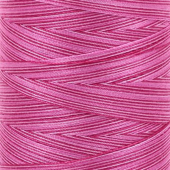 # 4660 Pink Taffy