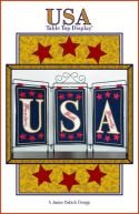 USA - Tri Pic Design
