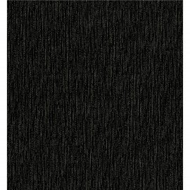 Texture Graphix - Black