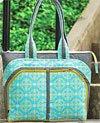 Midtown Bag by Kati Cupcake