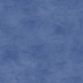 Shadow Play Blue