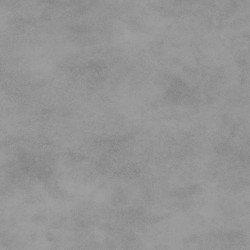 Shadow Play - Gray