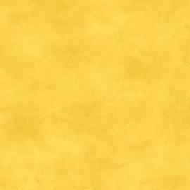 Shadow Play - Yellow