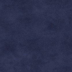 Shadow Play - Dark Blue