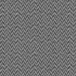 Herringbone - Gray