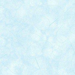 Needle and Thread - Aqua