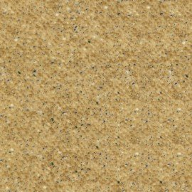 Woolies Flannel - Tweed - Tan