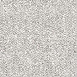 Woolies Flannel - Herringbone - Gray