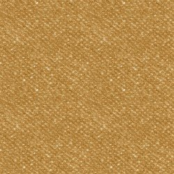 Woolies Flannel - Nubby Tweed - Yellow