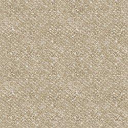 Woolies Flannel - Nubby Tweed - Tan