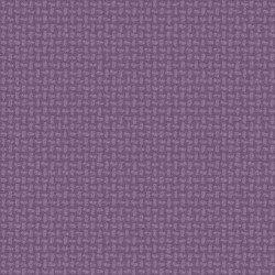 Woolies Flannel - Basket Weave - Violet