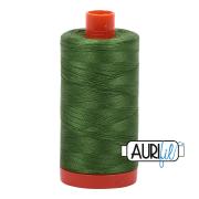 # 5018 Dark Grass Green