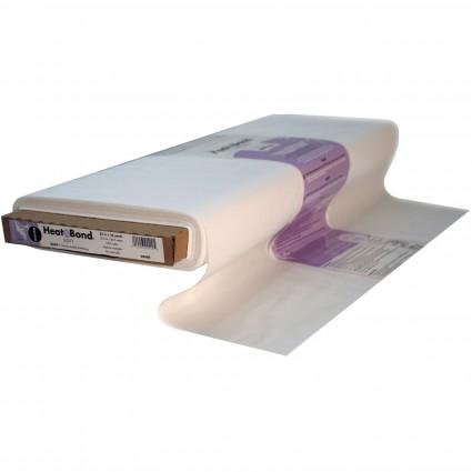 Shapeflex Woven Fusible Interfacing 22 wide