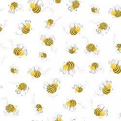 Suzy Bees