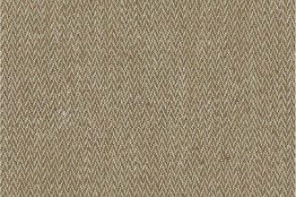 $28.40/m - Montagu by Morris & Co. for Free Spirit Fabrics - PWWM020 - Brunswick Weave in Fawn