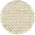 $90.00/m - Floba Natural Oatmeal Variegated - 18ct 55in FL551008 - 70% Rayon 30% Linen