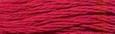 150 DMC 6 Stranded Cotton