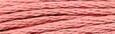 152 DMC 6 Stranded Cotton