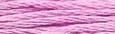 153 DMC 6 Stranded Cotton