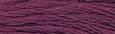 154 DMC 6 Stranded Cotton