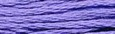 155 DMC 6 Stranded Cotton
