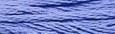 156 DMC 6 Stranded Cotton